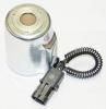 Coil IH Transmission 1260776C4 6016668 NEW 5088 5288 5488